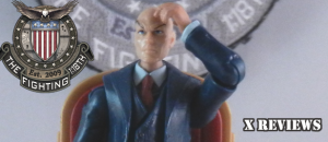 xreview-marveluniverse-professorx-feature