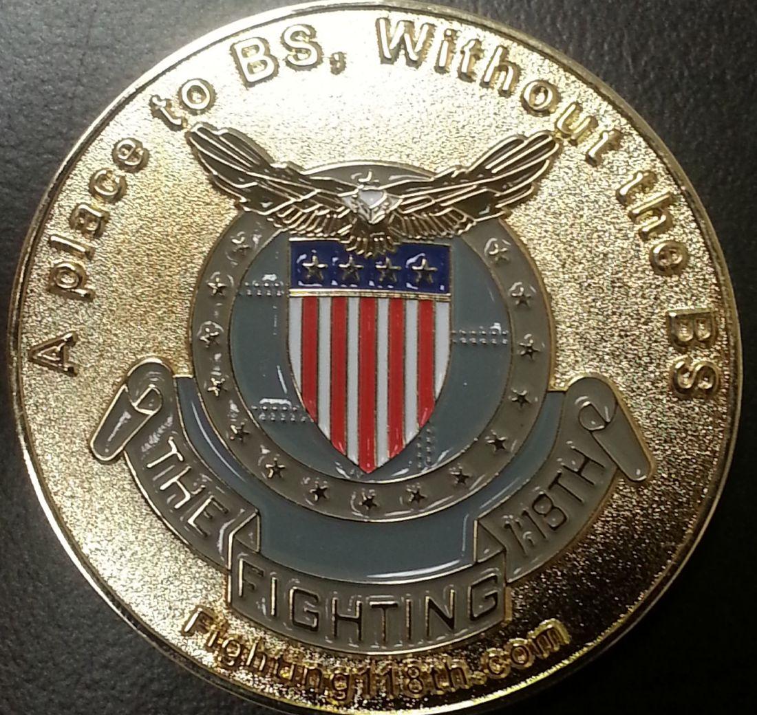 118th-coin01