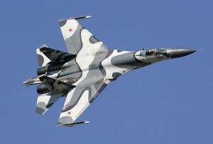 800px-Sukhoi_Su-27SKM_at_MAKS-2005_airshow