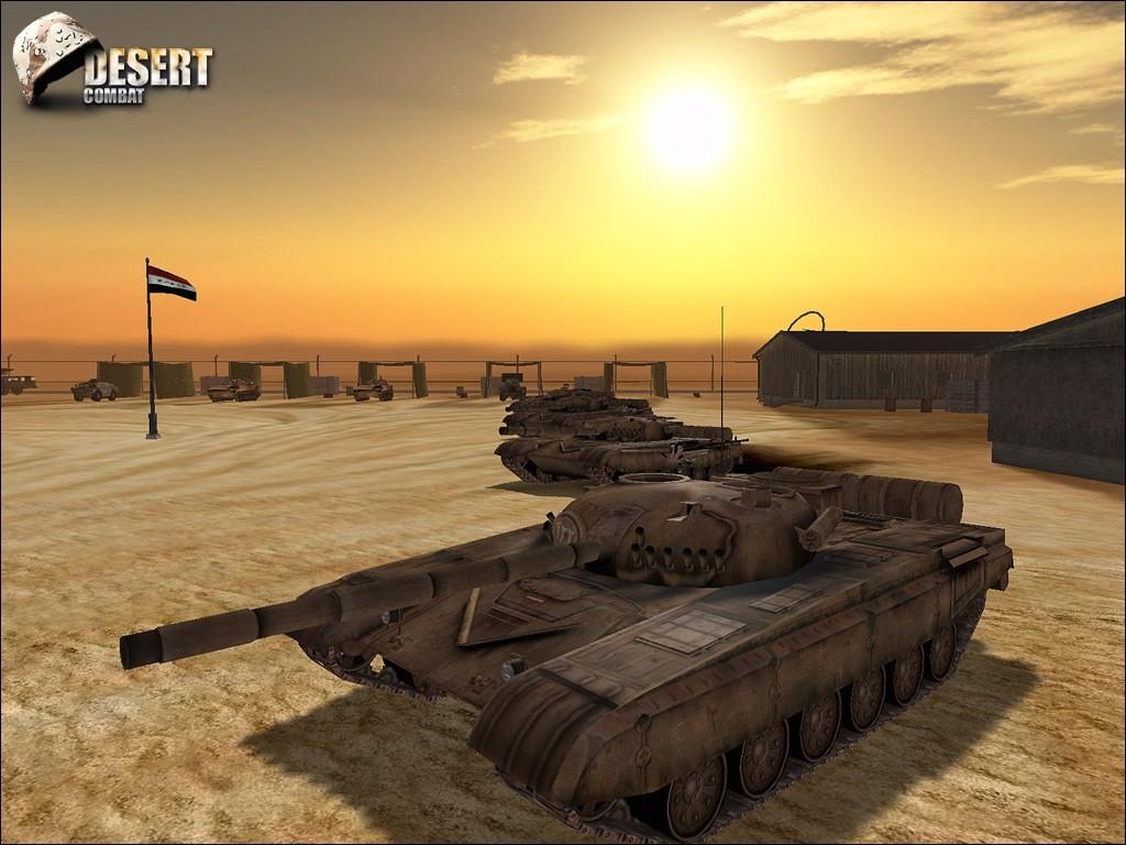 DC-desert_combat