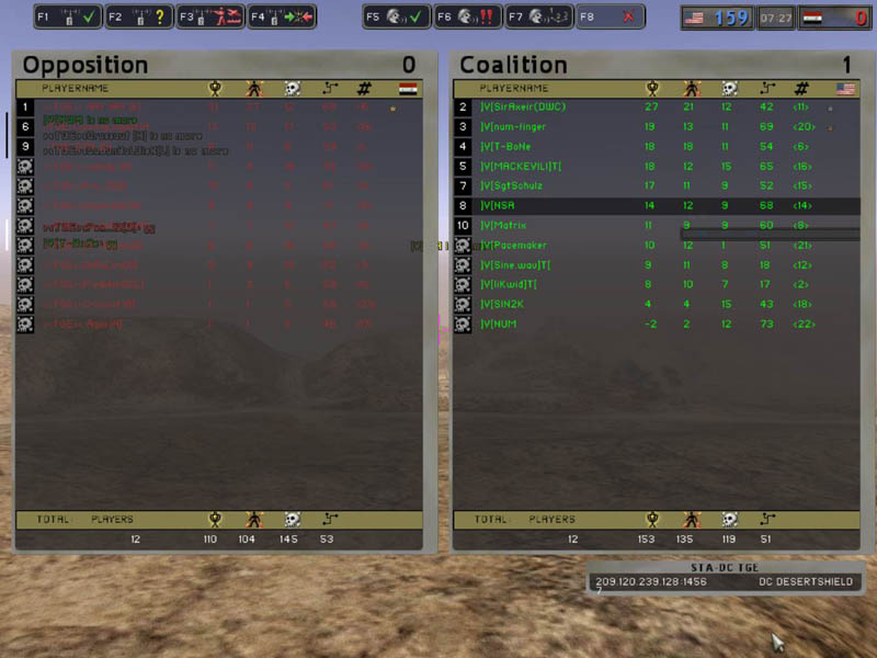 DC-vsTGE02