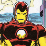 fogger-comics-ironmanarmorwars-feature