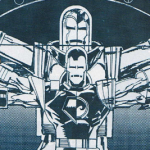 fogger-comics-ironmanual-feature
