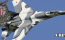 xreview-PTE-su27-feature