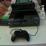 sdcc2013-xbox12