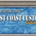 Custom Con
