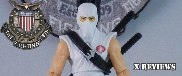 "X Review: ""Ultimate"" Storm Shadow"