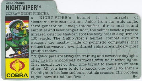 yojoe-nightviper-filecard