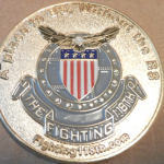 news-officercoins-2013-2014-feature