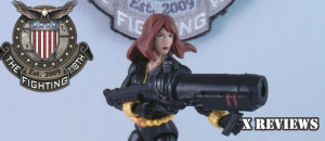xreview-avengersassemble-blackwidow-feature