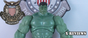 xreview-avengersassemble-hulk-feature