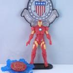 xreview-avengersassemble-ironman-accessories