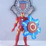 xreview-avengersassemble-ironman-accessories2