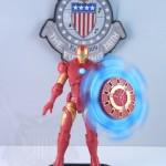 xreview-avengersassemble-ironman-accessories3