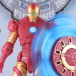 xreview-avengersassemble-ironman-feature