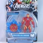 xreview-avengersassemble-ironman-packaging1