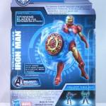 xreview-avengersassemble-ironman-packaging2