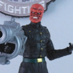 xreview-avengersassemble-redskull-feature
