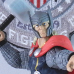 xreview-avengersassemble-thor-feature