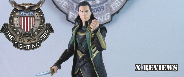 xreview-thordarkworld-fdloki-feature