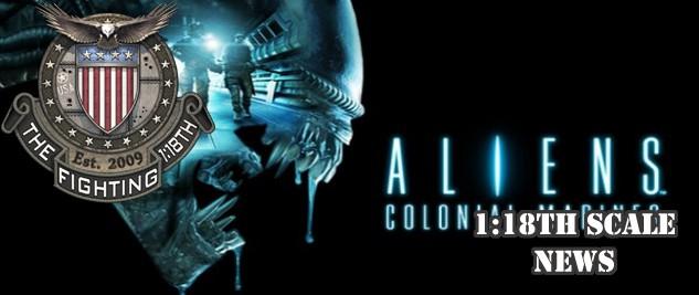 Aliens Boiler