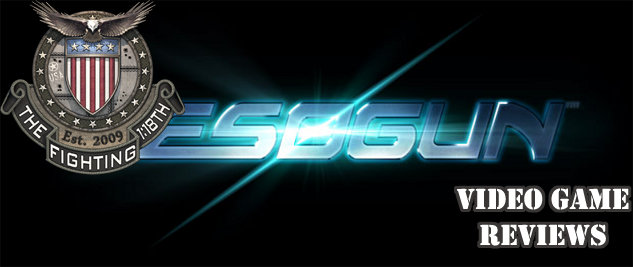Resogun-Logo
