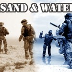 SandWaterTutorial