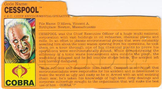 yojoe-cesspool-filecard