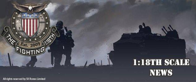 Acid Rain Agurts Infantry