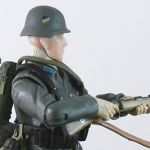 xreview-hiyatoys-germans-riflemanA-feature