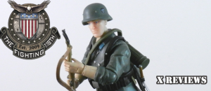 xreview-hiyatoys-germans-riflemanB-feature