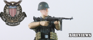 xreview-hiyatoys-germans-submachinegunner-feature