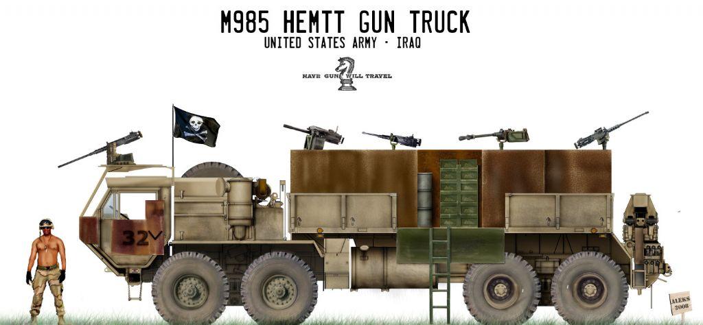 HEMTT-WIP01