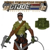 GIJoe_FSS_03_Alpine__scaled_100