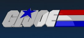 BREAKING: SDCC 2014 G.I. Joe Exclusive