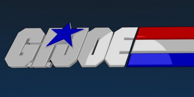 BREAKING: SDCC 2014 G.I. Joe Exclusive