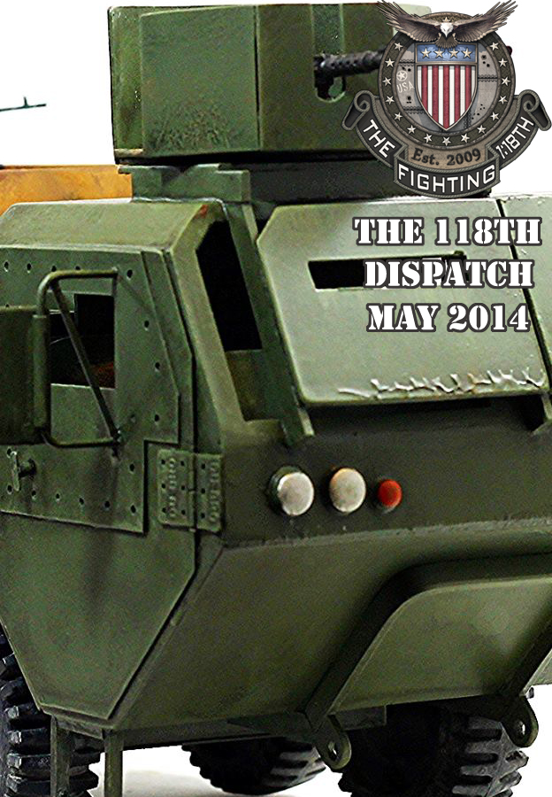 xoc-dispatch-may2014-cover