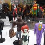 DC Comics (7)