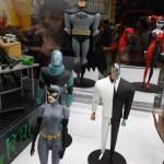 DC Comics (8)