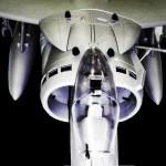1:18 AV-8B Harrier