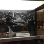 SDCC14 Star Wars Booth-1