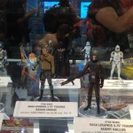SDCC14 Star Wars Booth-22