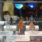 SDCC14 Star Wars Booth-23