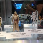 SDCC14 Star Wars Booth-24