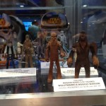 SDCC14 Star Wars Booth-25
