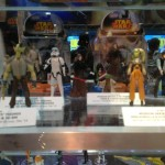 SDCC14 Star Wars Booth-6