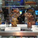 SDCC14 Star Wars Booth-7