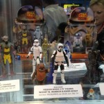 SDCC14 Star Wars Booth-8