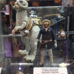 SDCC14 Star Wars Booth-10