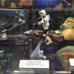 SDCC14 Star Wars Booth-11